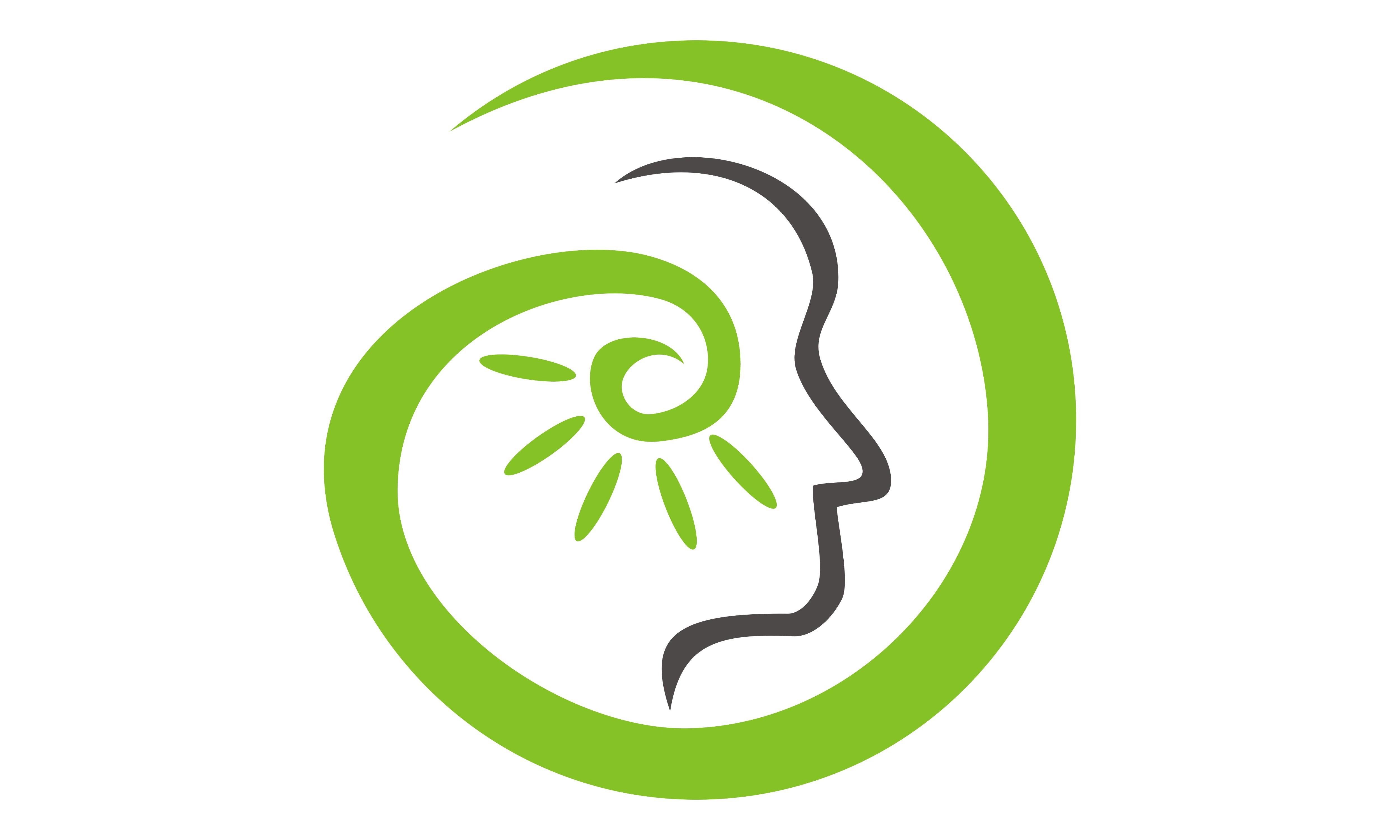Praxis für Psychotherapie (HP)